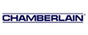 Chamberlain Garage Door Products