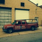 church-garage-doors-repaired-delaware