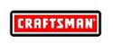 Craftsman Sears Garage Door Products