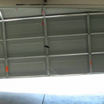garage-door-repair-contact