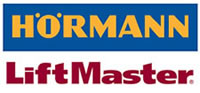 Hormann & Liftmaster Products