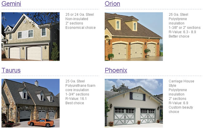 hormann-residential-garage-doors