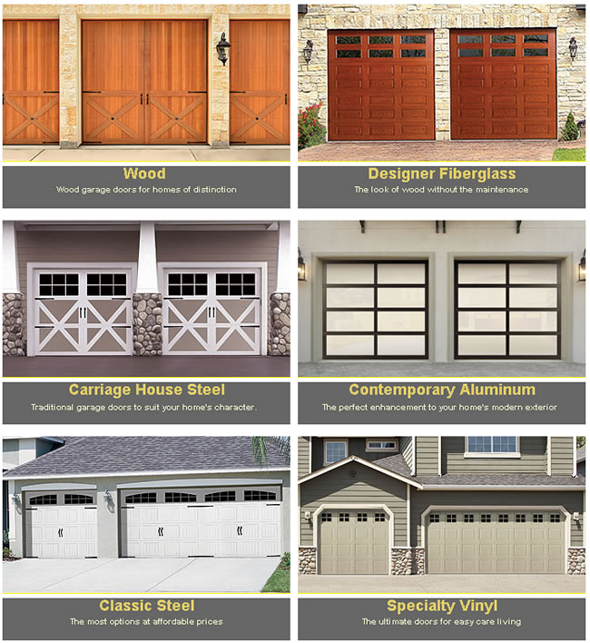 Wayne Dalton Garage Doors  sc 1 st  Diamond State Door & Wayne Dalton Garage Doors Available at Diamond State Door in Delaware