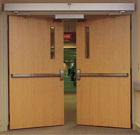 automatic-swinging-doors-delaware