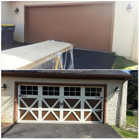fbsnap-residential-hormann-doors-install & Delaware Residential Garage Doors - DE Garage Door Repair - Diamond ...
