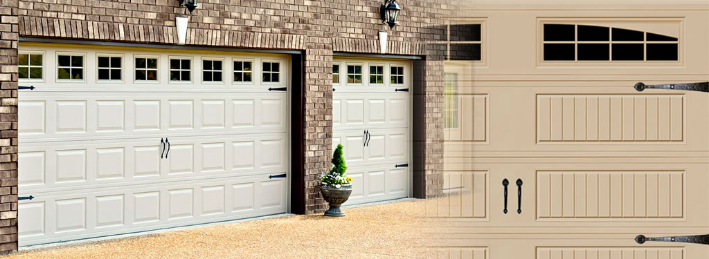 hormann-gemini-garage-door-delaware