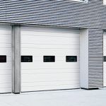 hormann-h225p-h224p-commercial-garage-door-delaware