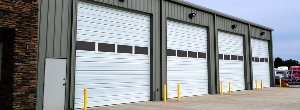 hormann-h325s-h324s-commercial-garage-door-delaware