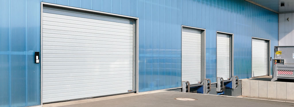 hormann-h425u-commercial-garage-door-delaware