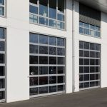 hormann-h720a-commercial-garage-door-delaware
