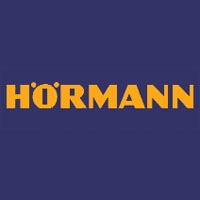 hormann garage doors in delaware