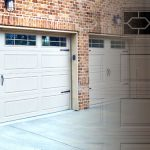 hormann-orion-garage-door-delaware
