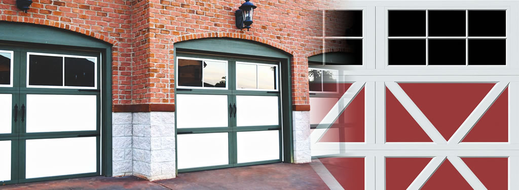 hormann-phoenix-garage-door-delaware
