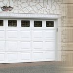 hormann-sirius-garage-door-delaware