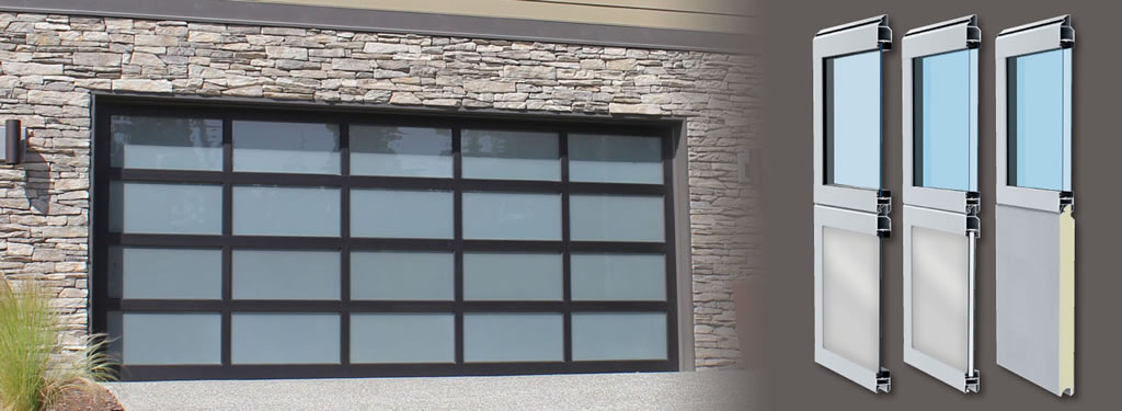 hormann-solaris-garage-door-delaware