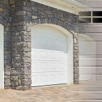 hormann-taurus-garage-door-delaware