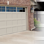 hormann-tucana-garage-door-delaware