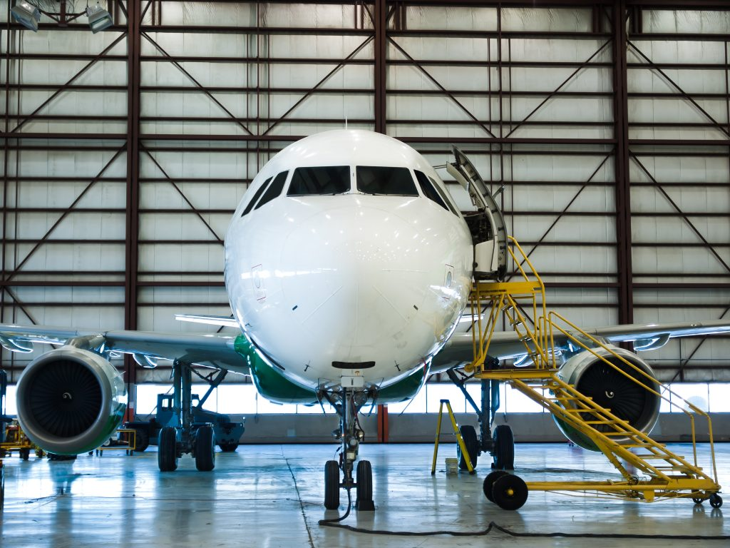 aircraft-hangar-door-replacement-repair-sales-delaware