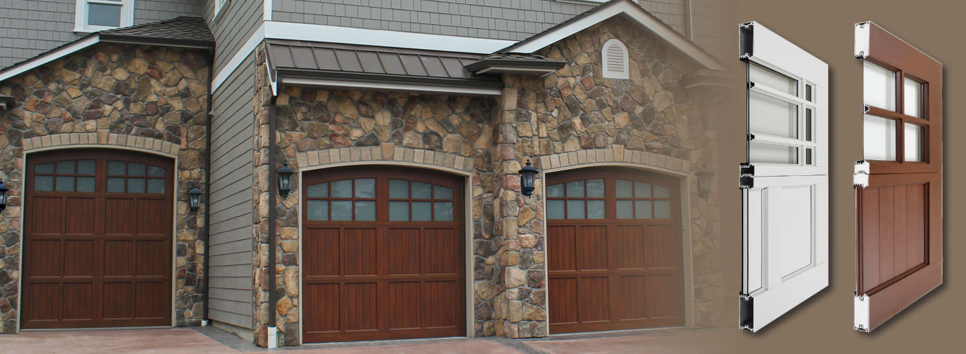 aries-teaser-hormann-garage-door-installer-delaware