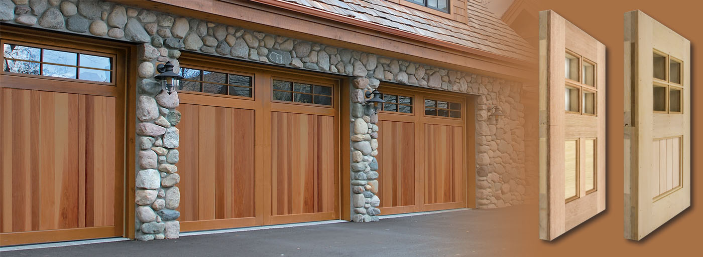 polaris-teaser-hormann-garage-door-installer-delaware