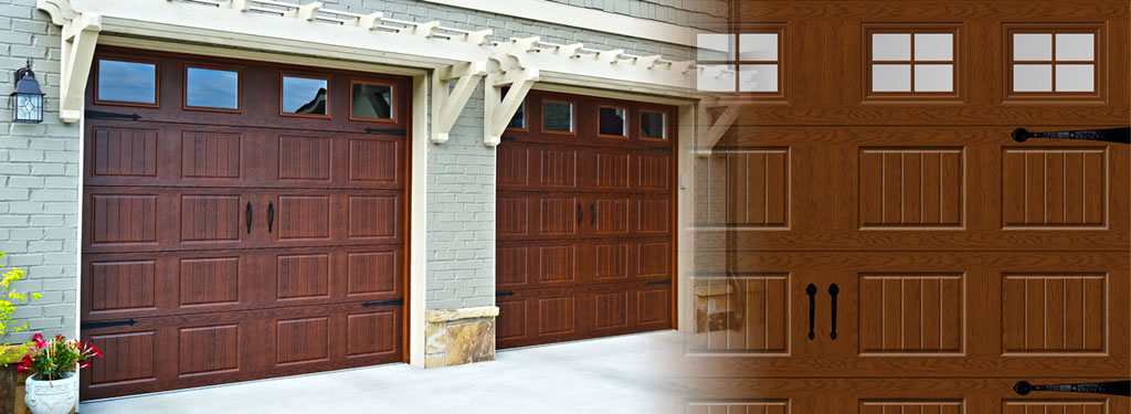 timberlast-orion-hormann-doors-delaware-installer